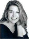 Lola Manzanares - JPEG, 112x150 pixels, 5.8 KB