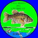 Logotipo Pescadores del Cantabrico - JPEG, 150x150 pixels, 11.2 KB