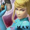 mavsamuszero - JPEG, 100x100 pixels, 24.7 KB