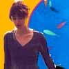 Lizzie - JPEG, 100x100 pixels, 19 KB