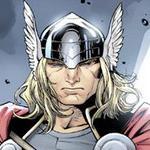 Thor 2 - JPEG, 150x150 pixels, 8.1 KB