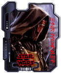 Darth Revan - PNG, 125x150 pixels, 12.1 KB