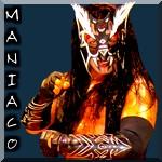 Maniaco - JPEG, 150x150 pixels, 12 KB
