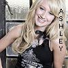 Ashley Tisdale 14 - PNG, 100x100 pixels, 9.4 KB