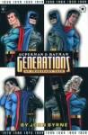 generations - JPEG, 98x150 pixels, 5 KB