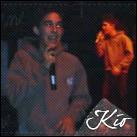 kio 3 - JPEG, 137x137 pixels, 7.6 KB