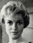 Janet Leight - JPEG, 114x150 pixels, 5.6 KB