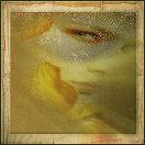 avatar3 - JPEG, 132x132 pixels, 13.1 KB