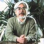Miyazaki Sensei - JPEG, 145x145 pixels, 8.2 KB