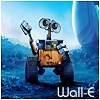 Avatar 8 - JPEG, 100x100 pixels, 23.5 KB