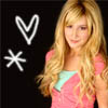 Ashley Tisdale 2 - JPEG, 100x100 pixels, 16.2 KB