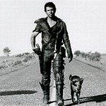Mad Max - JPEG, 150x150 pixels, 8.3 KB
