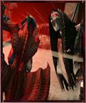 Dante DMC3 D.T - JPEG, 125x150 pixels, 5.6 KB