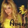Ashley Tisdale 18 - JPEG, 96x96 pixels, 17.7 KB
