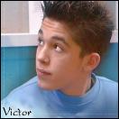 victor LS - PNG, 132x132 pixels, 29.9 KB