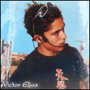 victor elias gira sjk - PNG, 132x132 pixels, 11.7 KB