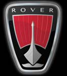 Nuevo logo Rover - JPEG, 133x150 pixels, 19 KB