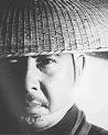 Kiichi Hogan - PNG, 98x123 pixels, 14.4 KB