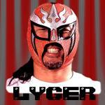 Lyger - JPEG, 150x150 pixels, 6.5 KB
