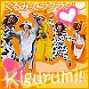 Kigurumi!!! - PNG, 100x100 pixels, 23.7 KB