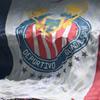 Bandera Chiva - JPEG, 100x100 pixels, 6.4 KB