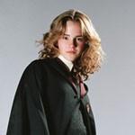 Hermione (4) - JPEG, 150x150 pixels, 5.4 KB