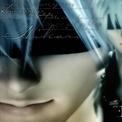 Riku Avatar 3 - JPEG, 122x122 pixels, 20.4 KB