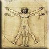 Historia Universalis1 - JPEG, 100x100 pixels, 6.6 KB