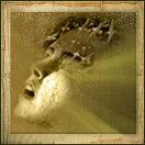 avatar2 - JPEG, 132x132 pixels, 13.3 KB