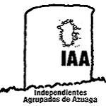 iaa - JPEG, 150x150 pixels, 24.4 KB