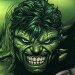 WW Hulk - JPEG, 150x150 pixels, 27.2 KB