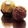 Ferrero Rocher - JPEG, 96x96 pixels, 6.2 KB