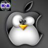 pinguinoapple - JPEG, 96x96 pixels, 7.5 KB