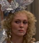 Faye Dunaway - JPEG, 135x150 pixels, 6.8 KB