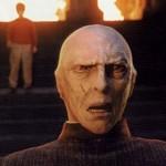 Voldemort en Quirrell - JPEG, 150x150 pixels, 7 KB