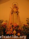 Virgen de la Caña - JPEG, 113x150 pixels, 21 KB