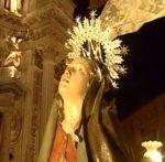 Virgen de la Amargura Sto Sepulcro - JPEG, 150x147 pixels, 7.1 KB