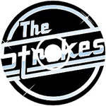 thestrokes - JPEG, 150x150 pixels, 30.8 KB