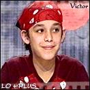 victor lo + plus - PNG, 132x132 pixels, 13.9 KB